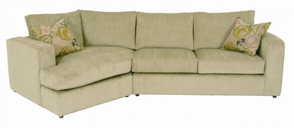 Angled Sectional Sofa Sofa Menzilperde definitely inside 45 Degree Sectional Sofa (Image 4 of 20)