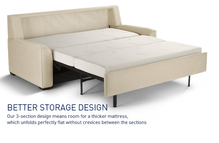 Anyone Should To Buy A Sleeper Sofa definitely inside Comfort Sleeper Sofas (Image 4 of 20)