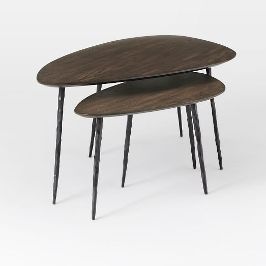 Featured Photo of Stackable Coffee Tables