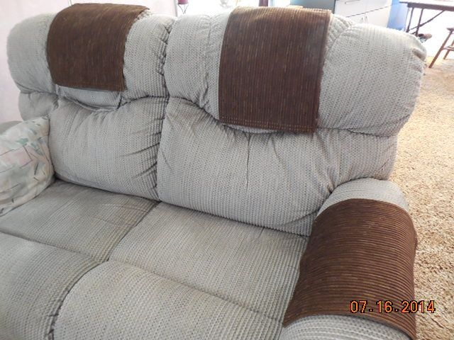 Arm Chair Covers Leather Sofa Chair Covers Leather Sofa Cover Nicely Regarding Sofa Armchair Covers (View 5 of 20)