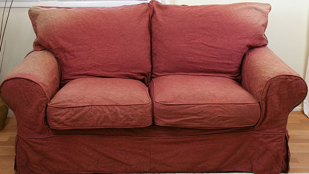 Armchair Covers Uk Well Inside Sofas With Removable Photo 5 Of 20