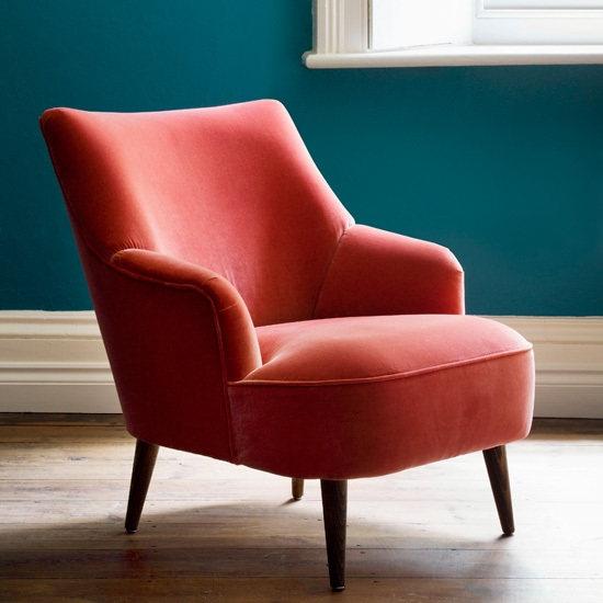 Armchair Recliner Design Ideas Mega Furniture Online Most Certainly Throughout Small Armchairs (View 5 of 20)