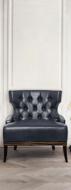 Armchairs Arm Chair Arm Chairs Luxury Armchair Luxury well intended for Sofa Arm Chairs (Image 6 of 20)
