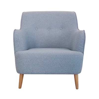 Armchairs Single Seaters For Sale Hong Kong Online In Store nicely within Single Seat Sofa Chairs (Image 7 of 20)