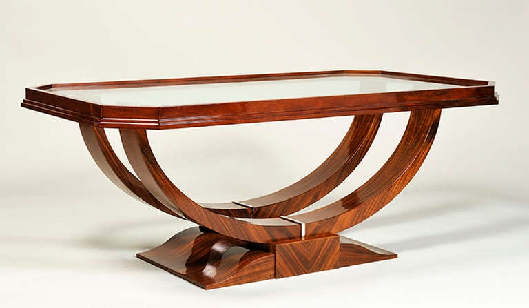 Art Coffee Table Axiomatica very well with regard to Art Coffee Tables (Image 4 of 20)