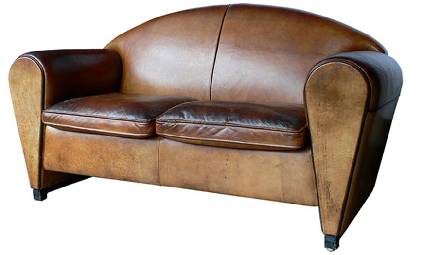 Art Deco Sofas Sofasofa definitely inside Art Deco Sofa and Chairs (Image 8 of 20)