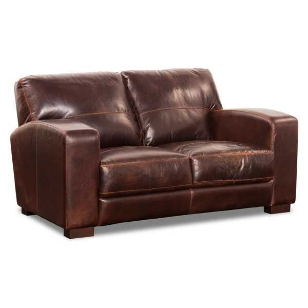 Aspen All Leather Sofa 1g 4442s Soft Line Afw nicely for Aspen Leather Sofas (Image 5 of 20)