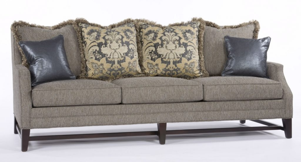 Astounding Cool Couch Cushions Photo Ideas Surripui Perfectly Intended For Cool Sofa Ideas (View 2 of 20)