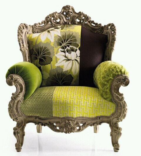 Attractive Modern Sofas And Chairs Sofa Living Room Furniture clearly pertaining to Sofa With Chairs (Image 6 of 20)