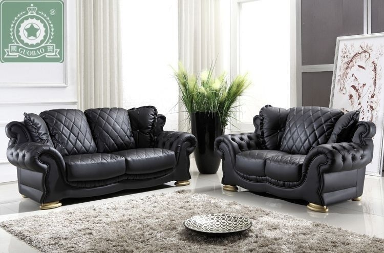 contemporary leather living room furniture. Awesome Modern Leather Living Room Furniture Images Home Design definitely  with regard to Sofas 20 Best Collection of and Chairs