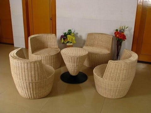 Bamboo Furniture Diy Bamboo Furniture Bamboo Furniture Designs certainly for Bambo Sofas (Image 3 of 20)