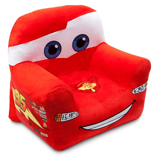 Bbr Ba Rakuten Global Market Delta Disney Pixar Cars 2 Club definitely within Disney Sofa Chairs (Image 5 of 20)