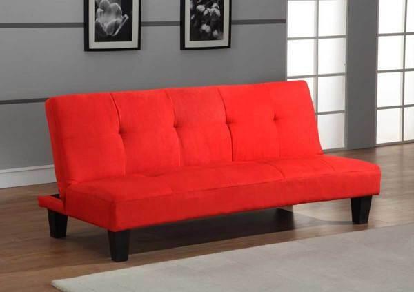 Beautiful Big Lots Sofa Sleeper 68 About Remodel Sleeper Sofa Good Intended For Craigslist Sleeper Sofa (View 3 of 20)