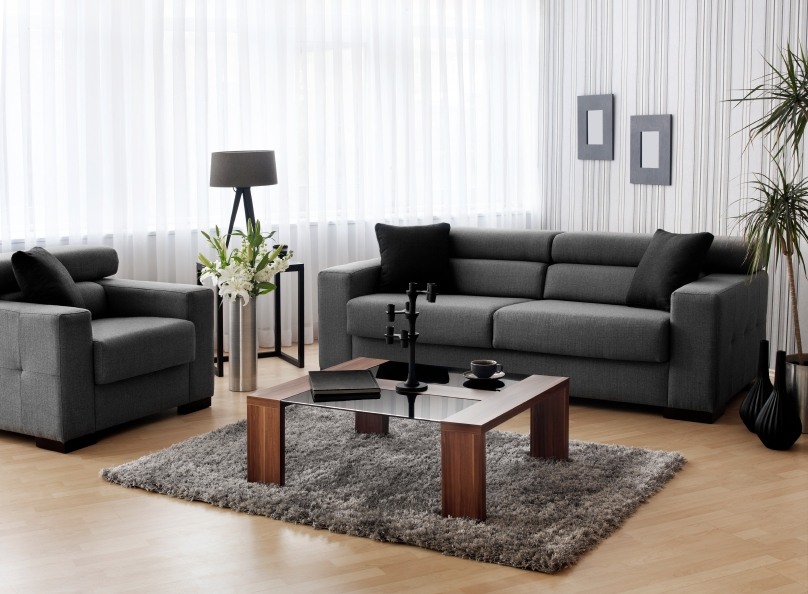 Beautiful Design Living Room Furnitures Phenomenal Living Room certainly throughout Living Room Sofa Chairs (Image 2 of 20)