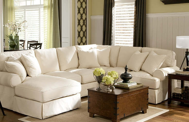 Beautiful Design Living Room Furnitures Phenomenal Living Room definitely intended for Living Room Sofa Chairs (Image 3 of 20)