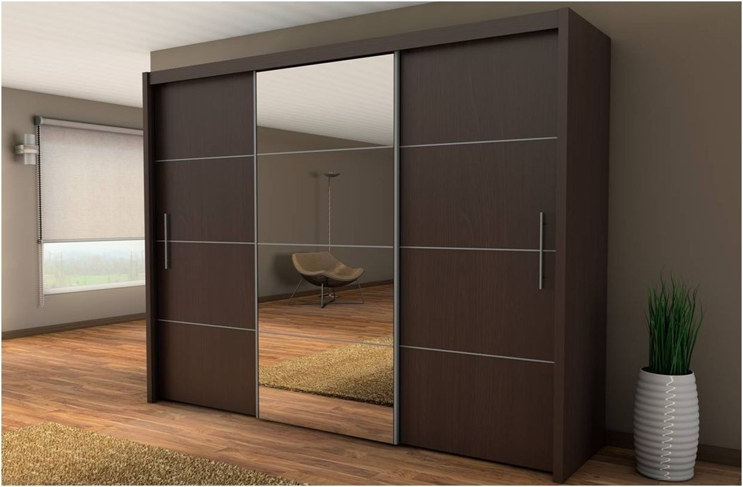 small bedroom fitted wardrobes bedroom fitted wardrobes ideas decorating interior of 17145
