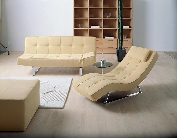 Bedroom Sofa Chair Properly With Sofas And Chairs