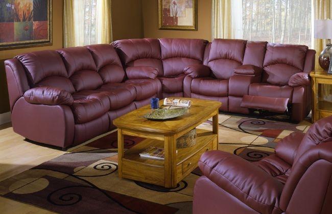 Berkline Sofas And Sectionals 13145 Montana Sofas And Sectionals clearly inside Berkline Sectional Sofa (Image 6 of 20)
