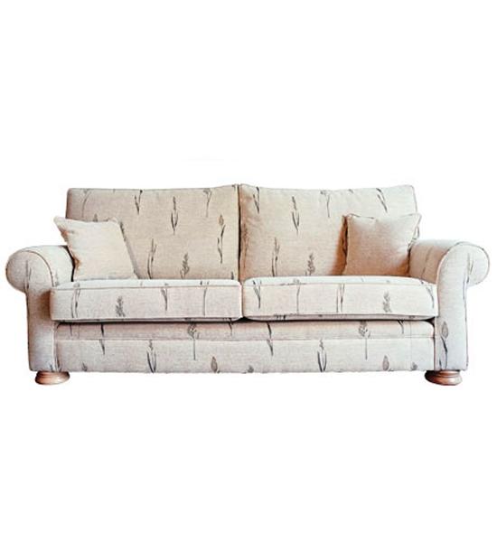 Bespoke Furniture 4u Sofas Chairs Sofas well regarding Oxford Sofas (Image 3 of 20)