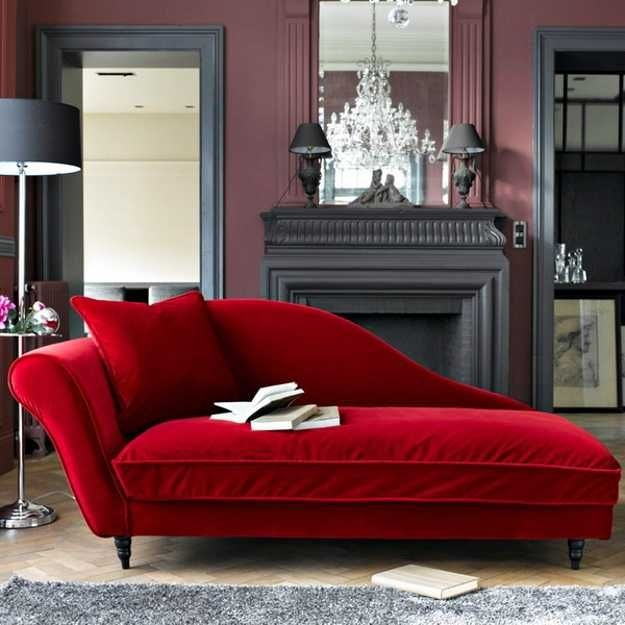Best 10 Chaise Lounge Chairs Ideas On Pinterest Chaise Lounges certainly regarding Chaise Sofa Chairs (Image 7 of 20)