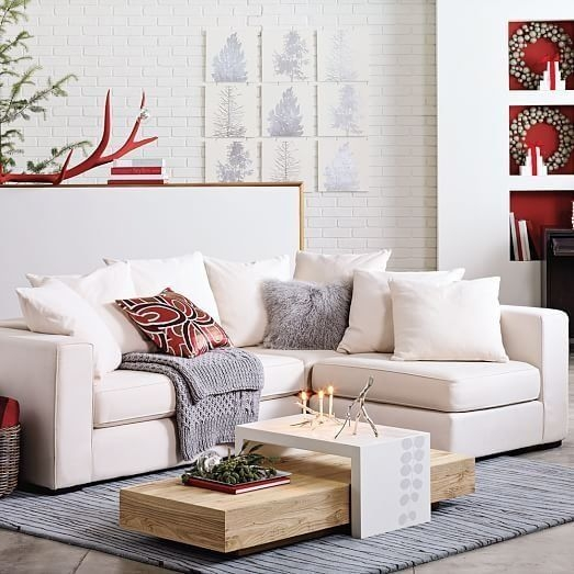Best 10 Couches For Small Spaces Ideas On Pinterest Small perfectly for Cool Small Sofas (Image 3 of 20)