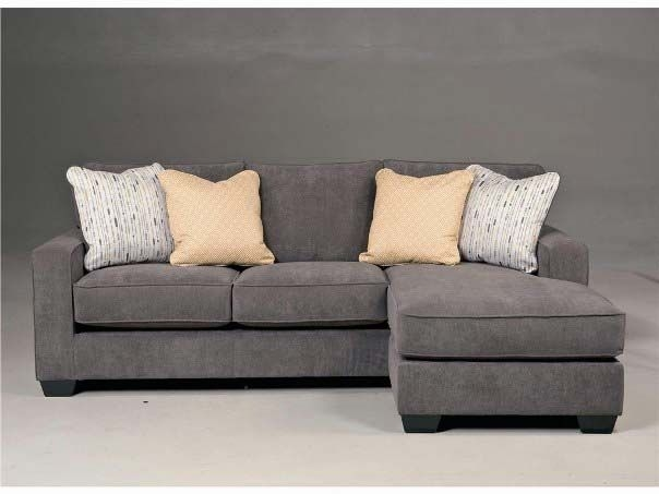 Best 10 Couches For Small Spaces Ideas On Pinterest Small very well with regard to Condo Sectional Sofas (Image 2 of 20)