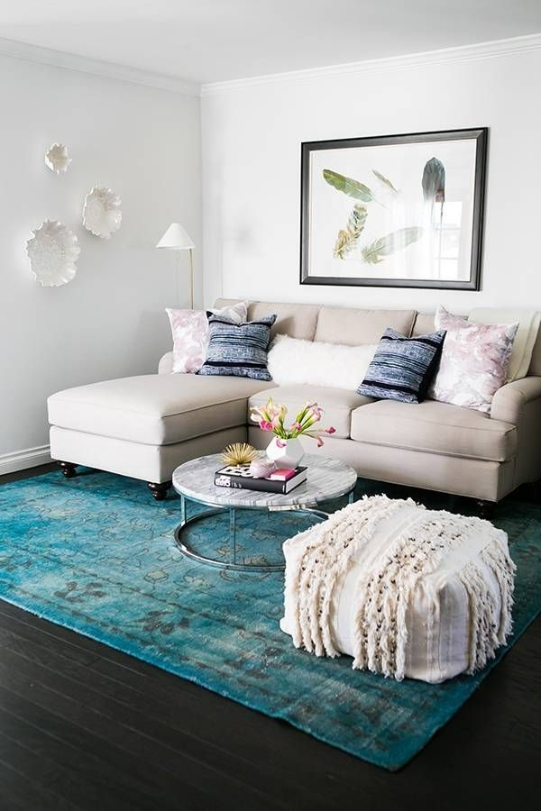 Best 10 Couches For Small Spaces Ideas On Pinterest Small well pertaining to Cool Small Sofas (Image 5 of 20)