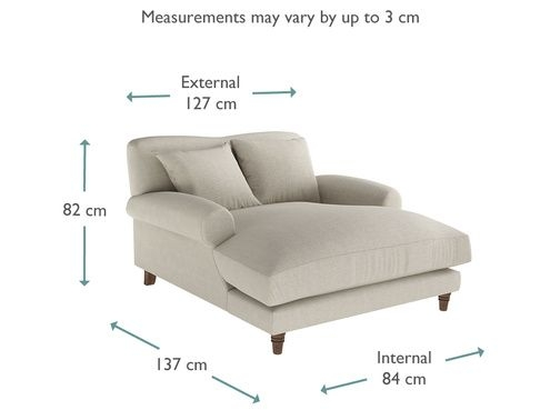 Best 10 Cuddle Chair Ideas On Pinterest Cuddle Sofa Love Seats certainly regarding 3 Seater Sofa and Cuddle Chairs (Image 9 of 20)