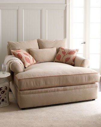 Best 10 Cuddle Chair Ideas On Pinterest Cuddle Sofa Love Seats good in Large Sofa Chairs (Image 4 of 20)
