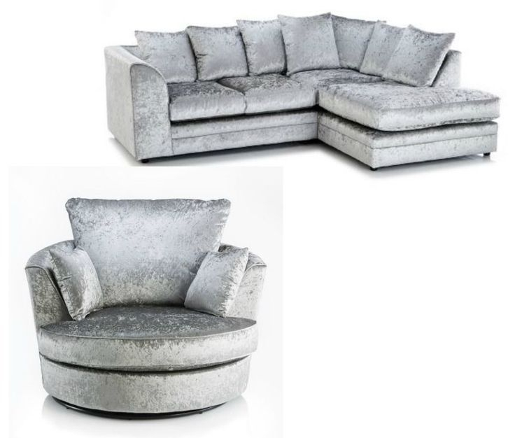 Best 10 Cuddle Chair Ideas On Pinterest Cuddle Sofa Love Seats nicely with 3 Seater Sofa And Cuddle Chairs (Image 11 of 20)