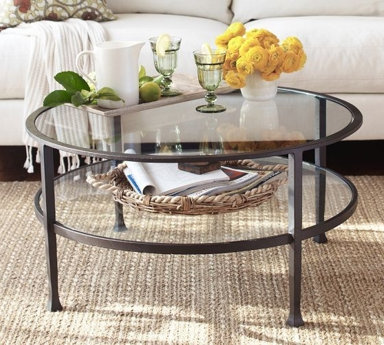 Best 10 Glass Coffee Tables Ideas On Pinterest Gold Glass perfectly for Unique Small Glass Coffee Table (Image 25 of 30)