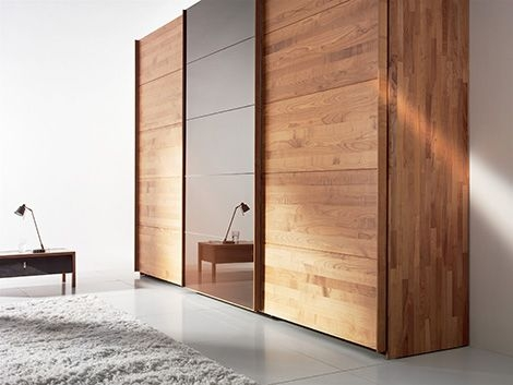Best 10 Modern Wardrobe Ideas On Pinterest Modern Wardrobe definitely inside Solid Wood Built in Wardrobes (Image 14 of 20)