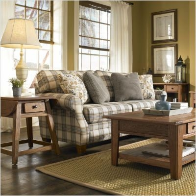 Best 10 Plaid Sofa Ideas On Pinterest Plaid Couch Sofa And properly regarding Country Cottage Sofas And Chairs (Image 7 of 20)