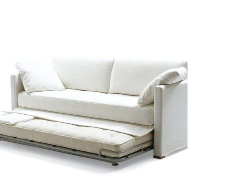 Best 10 Pull Out Sofa Ideas On Pinterest Pull Out Sofa Bed well for Pull Out Sofa Chairs (Image 7 of 20)