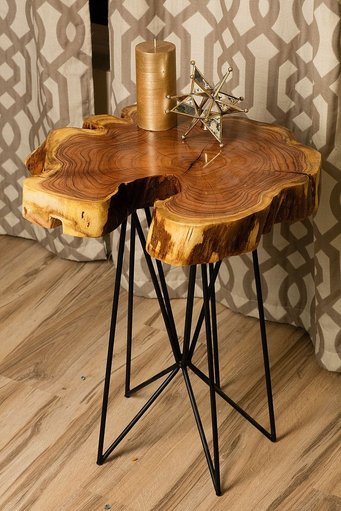 Best 10 Reclaimed Coffee Tables Ideas On Pinterest Reclaimed clearly intended for C Coffee Tables (Image 5 of 20)
