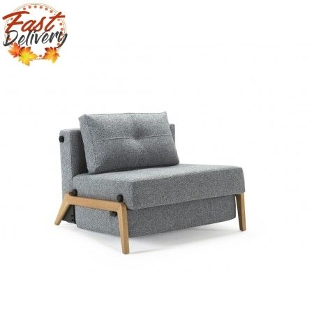 Best 10 Single Sofa Ideas On Pinterest Sofa Uk Room London And Well With Regard To Single Chair Sofa Beds (View 3 of 20)