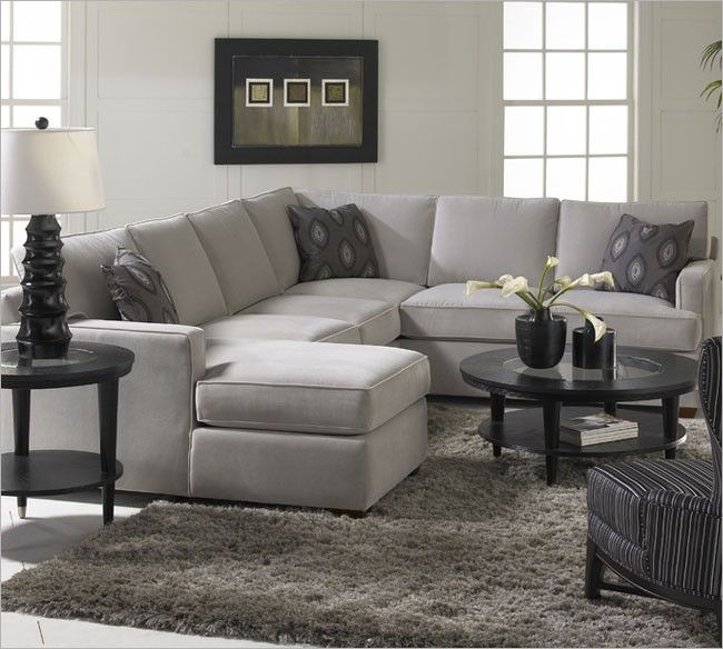 Best 10 Sleeper Sectional Ideas On Pinterest Sectional Sleeper certainly intended for 3 Piece Sectional Sleeper Sofa (Image 3 of 20)