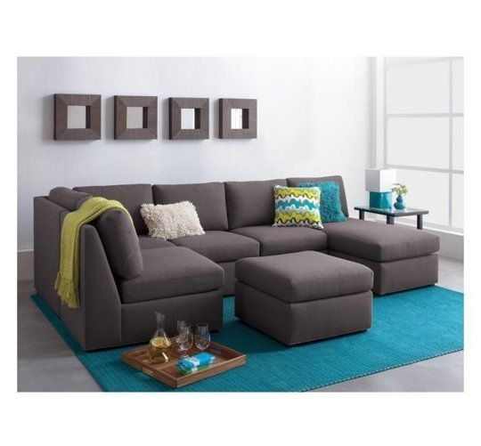 Best 10 Small Sectional Sofa Ideas On Pinterest Couches For perfectly inside Cool Small Sofas (Image 6 of 20)