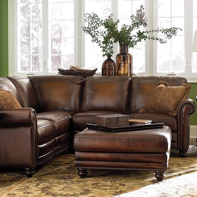 Best 10 Small Sectional Sofa Ideas On Pinterest Couches For well within Small Sectional Sofa (Image 9 of 20)