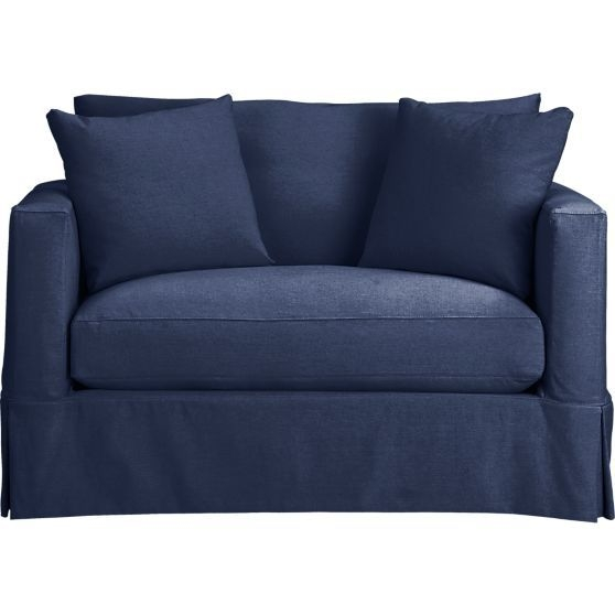 Best 10 Twin Sleeper Sofa Ideas On Pinterest Sleeper Chair clearly with regard to Twin Sofa Chairs (Image 4 of 20)