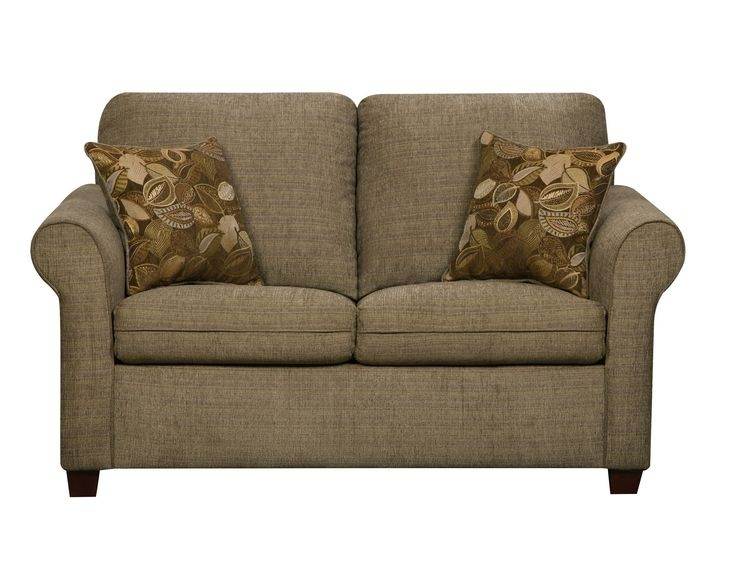 Best 10 Twin Sleeper Sofa Ideas On Pinterest Sleeper Chair most certainly throughout Loveseat Twin Sleeper Sofas (Image 3 of 20)