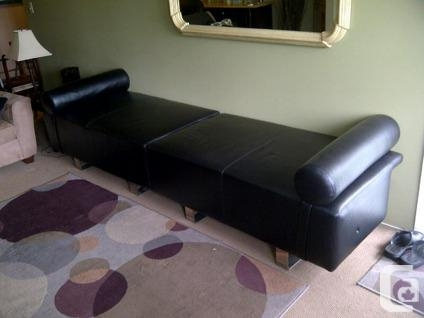 Best 15 Backless Sofa Sets Designs For Your Drawing Room Home certainly within Backless Sectional Sofa (Image 3 of 20)