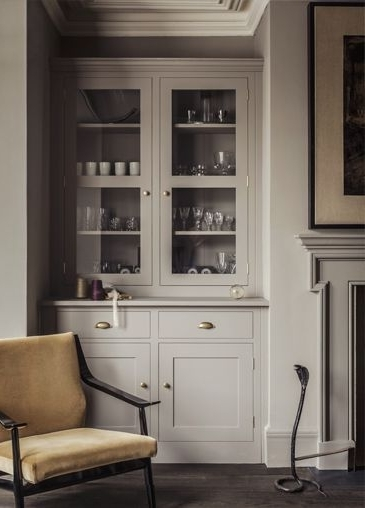 Best 20 Alcove Ideas Ideas On Pinterest Alcove Shelving Alcove properly regarding Alcove Wardrobes Designs (Image 29 of 30)