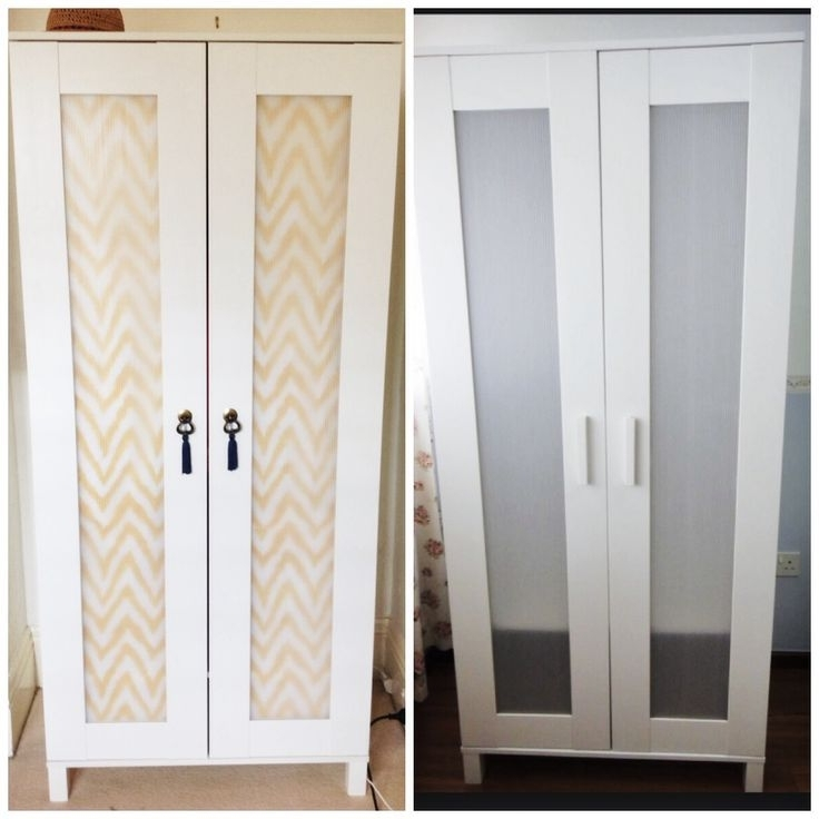 Best 20 Aneboda Wardrobe Ideas On Pinterest Ikea Wardrobe Hack perfectly inside Double Rail Wardrobes Ikea (Image 28 of 30)