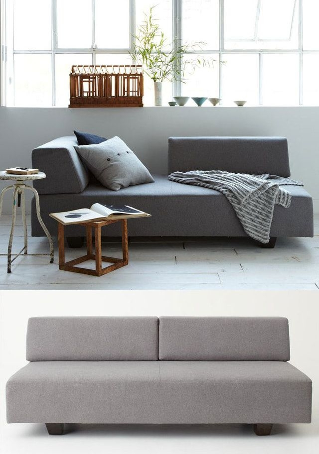 Best 20 Best Sofa Ideas On Pinterest Modern Couch Industrial properly with Cool Small Sofas (Image 7 of 20)