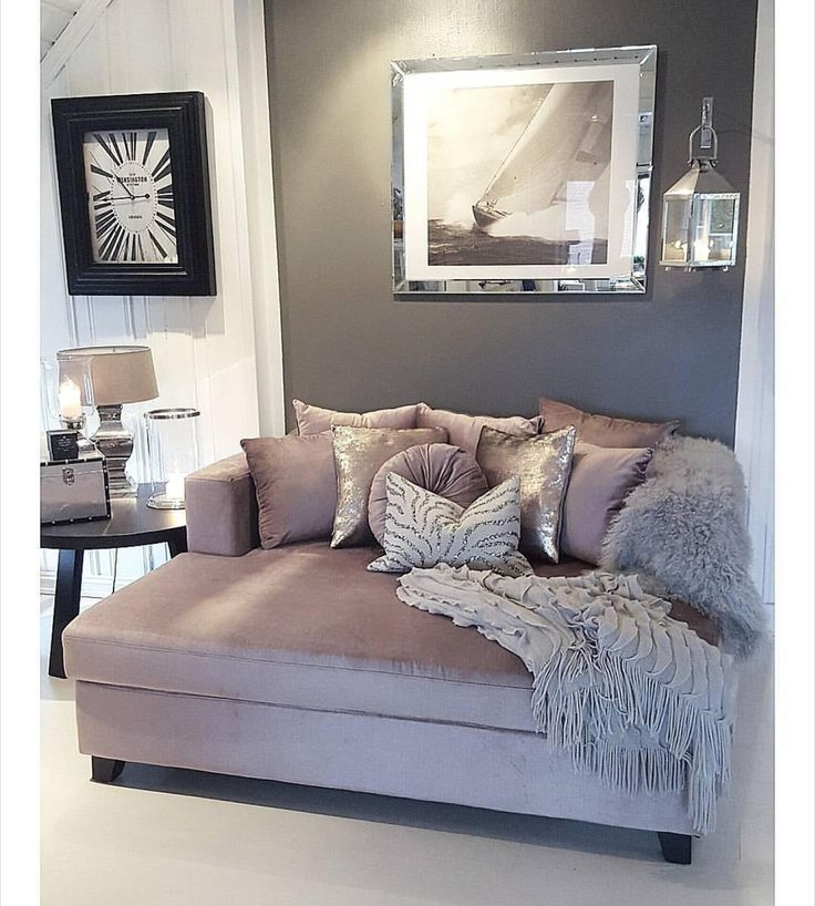 Best 20 Big Chair Ideas On Pinterest White Corner Sofas properly with Bedroom Sofas and Chairs (Image 4 of 20)