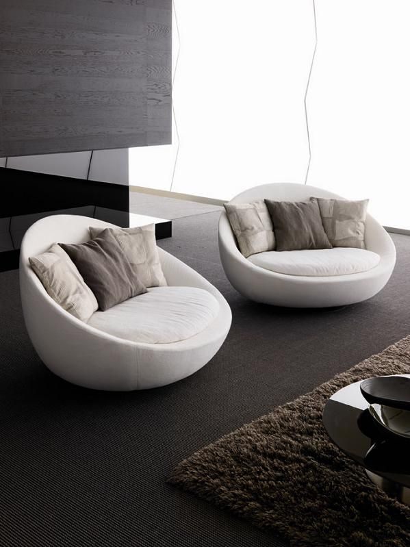 Best 20 Contemporary Furniture Sets Ideas On Pinterest Mid most certainly inside Contemporary Sofa Chairs (Image 3 of 20)
