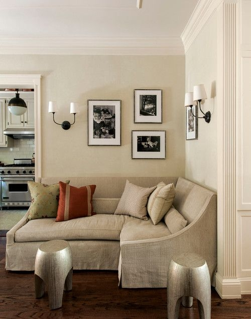 Best 20 Corner Seating Ideas On Pinterest Diy Dining Banquette Good Regarding Corner Seating Ideas (View 5 of 20)