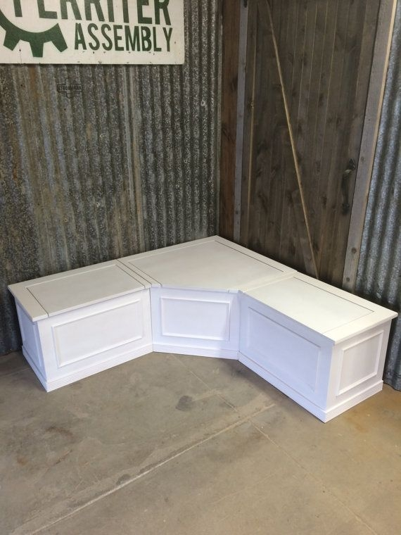 Best 20 Corner Seating Ideas On Pinterest Diy Dining Banquette Well With Corner Seating Ideas (View 9 of 20)