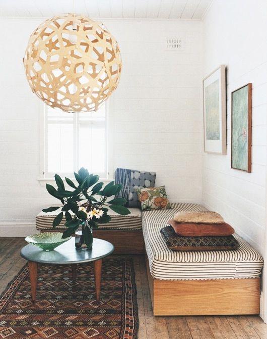 Best 20 Corner Seating Ideas On Pinterest Perfectly For Corner Seating Ideas (View 10 of 20)